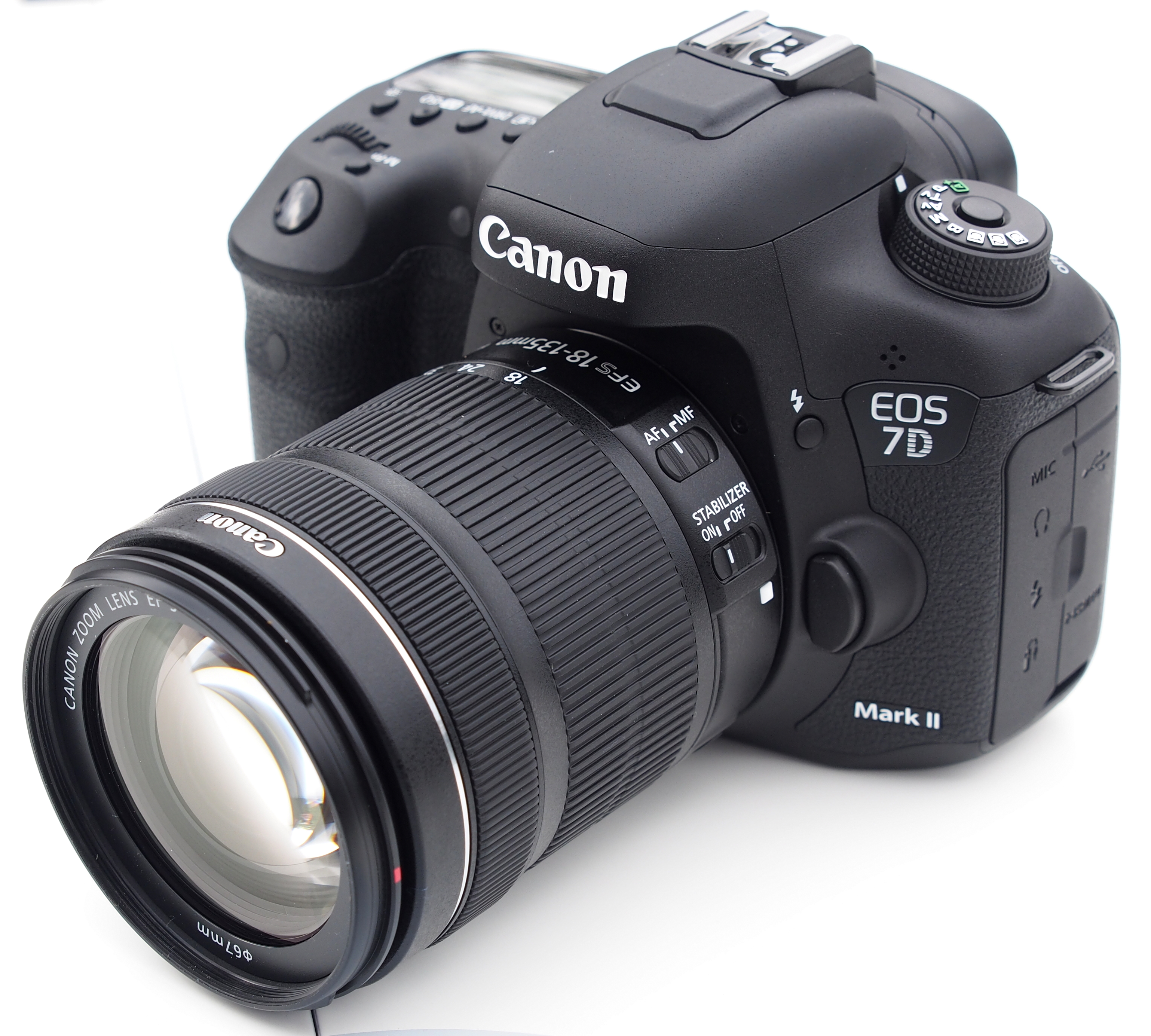 How To Choose The Best Canon Digital Camera
