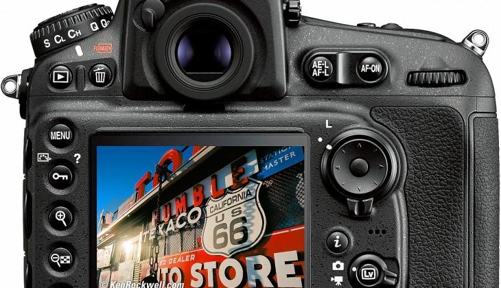 10 Awesome Digital Camera Reviews 2015 Roundup