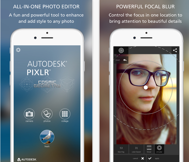 8 Best Photo Editing Apps for Spotless Facial Retouching