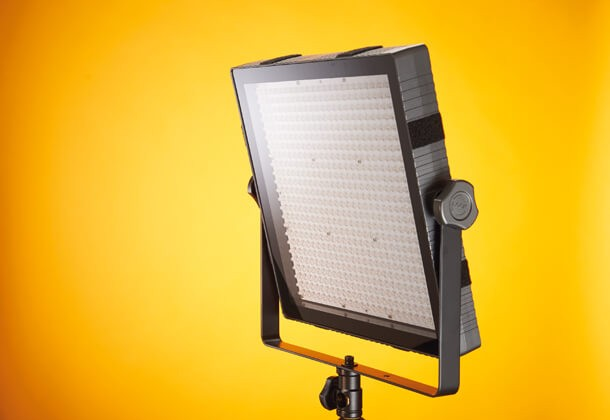 photography lighting equipment