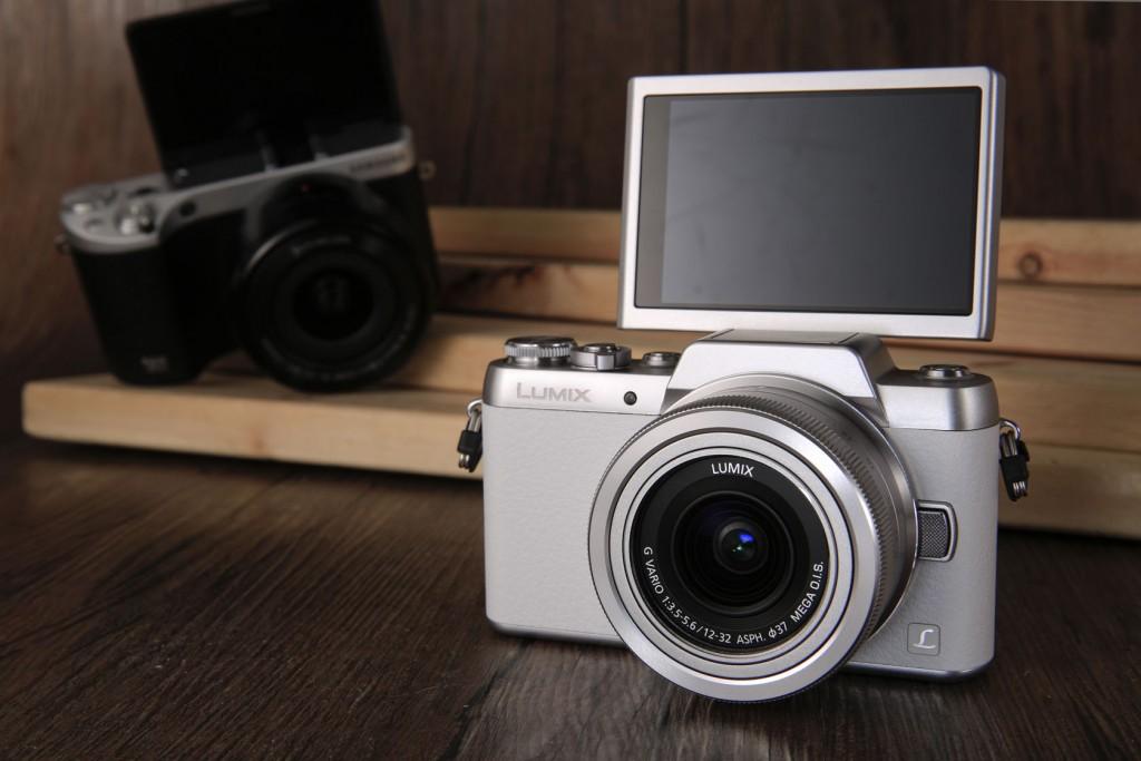 best interchangeable lens camera