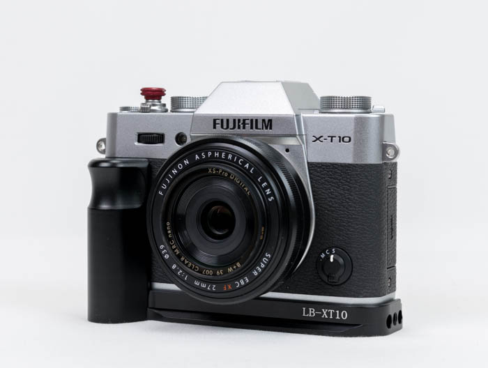 """best interchangeable lens camera"""