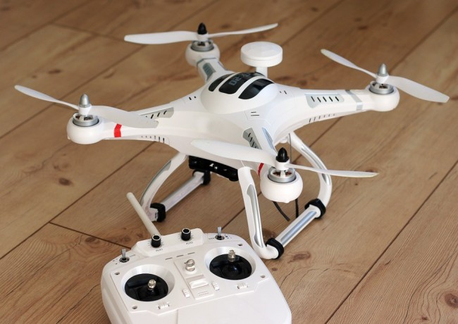 syma x5c explorer best drone with camera no 8