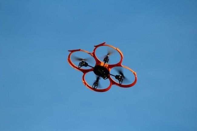 udi u818a best drone with camera no 1