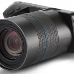 Lytro Illum product photo