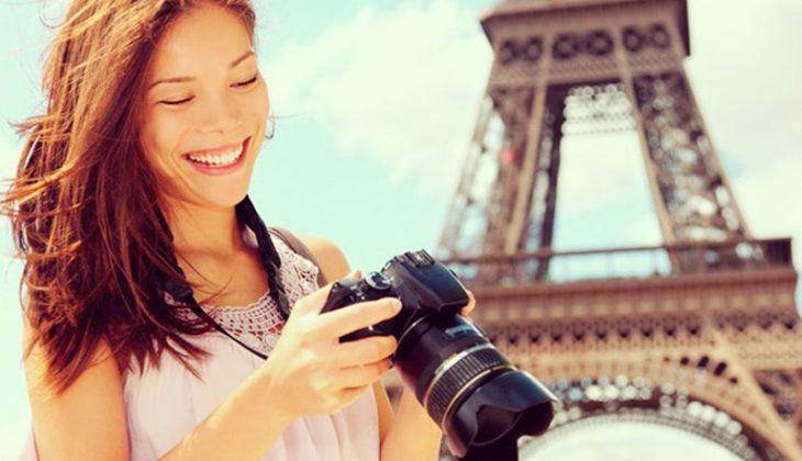 6 Best Travel Camera Brands