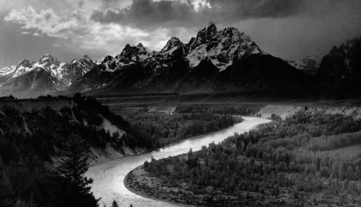 Black and White Photography Lighting Techniques