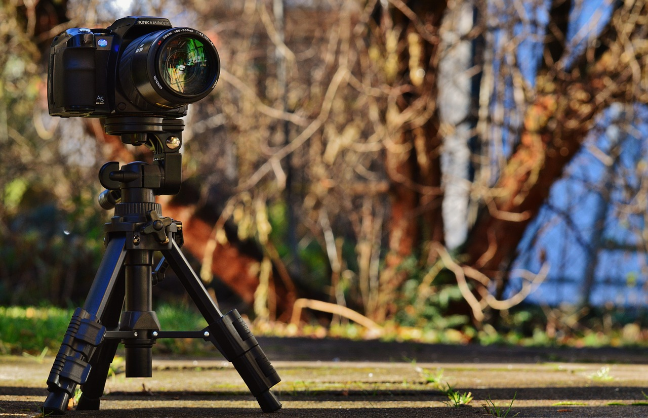 camera-1125874_1280