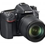 Nikon D7200 Review: Taking A Deeper Look at Its Specifications